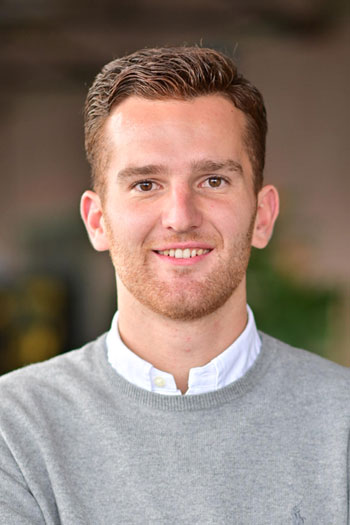 Jens Rutjes