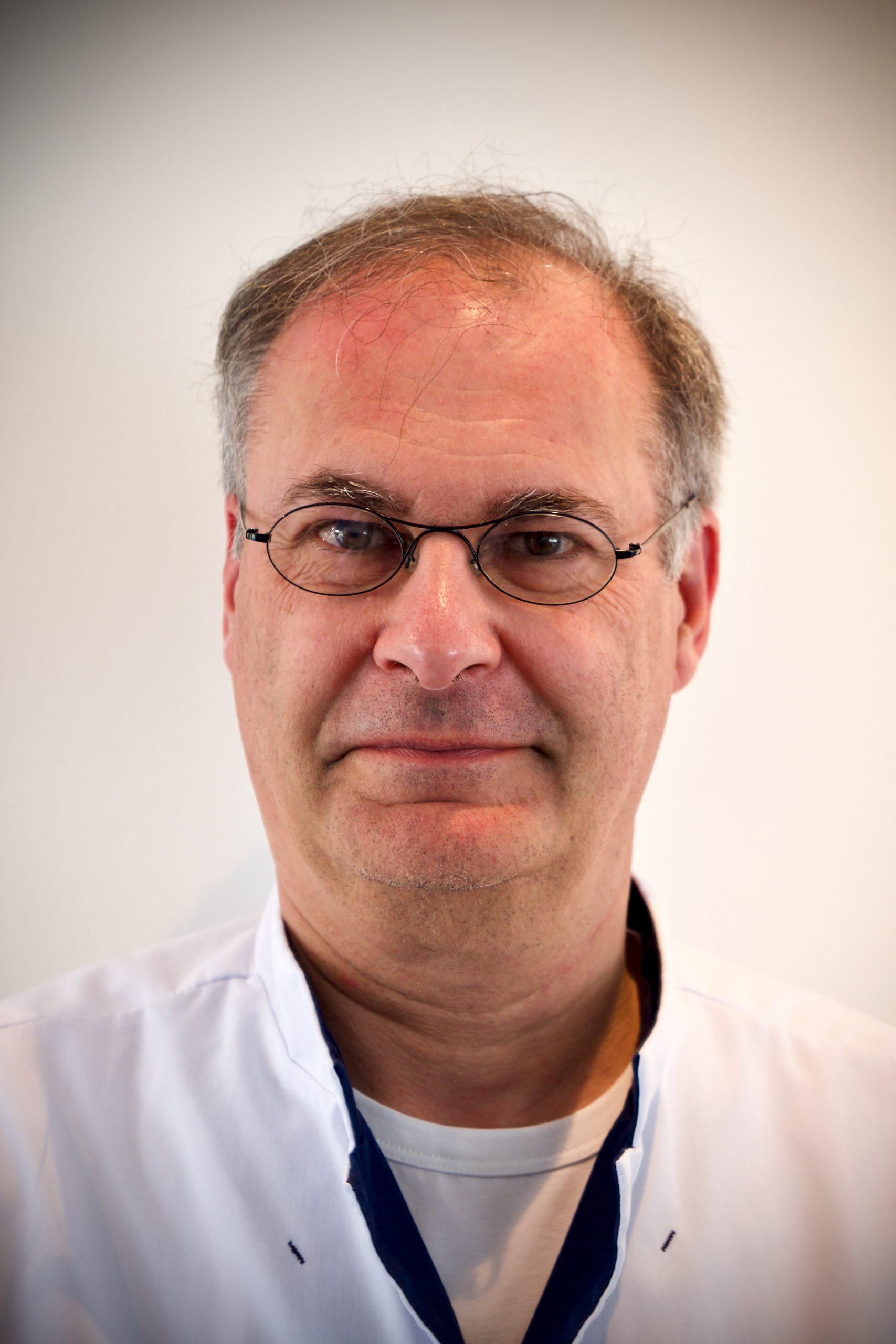 Philippe Marysael
