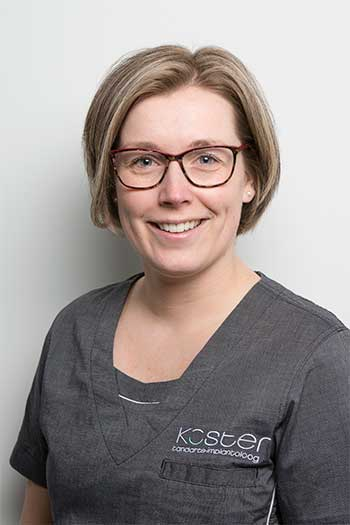 Esmee Ferket