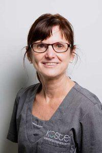 Ulrike Blankenstein